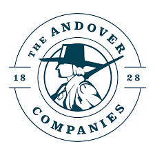 The Andover Companies Logo