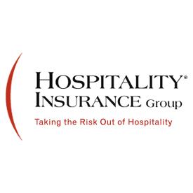 Hospitality Insurance Logo