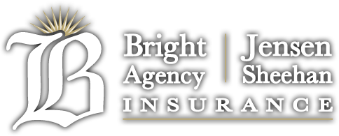 Bright Agency | Jensen-Sheehan Insurance